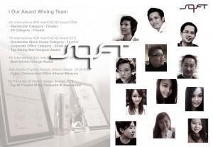 Team-Designer-Photos-small