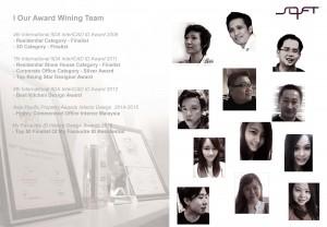 Team-Designer-Photos-small-v2