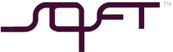 sqft-logo-sidebar