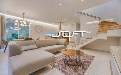 How to Find the Best Interior Design Firm in Malaysia