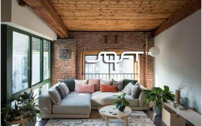 What to Look for in a Good Interior Designer