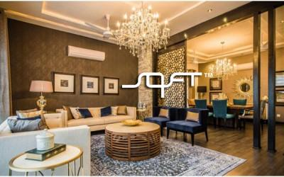 How to Hire an Interior Designer in Malaysia