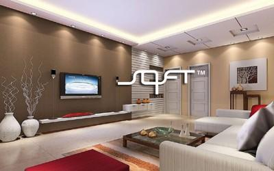 Select the Best Interior Designer for Your House