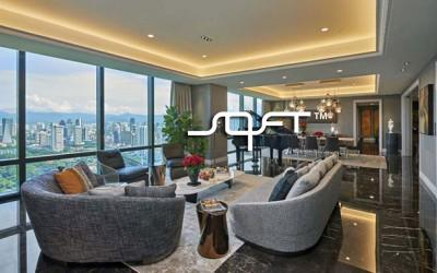 Qualities of the Best Interior Design Professional in Kuala Lumpur